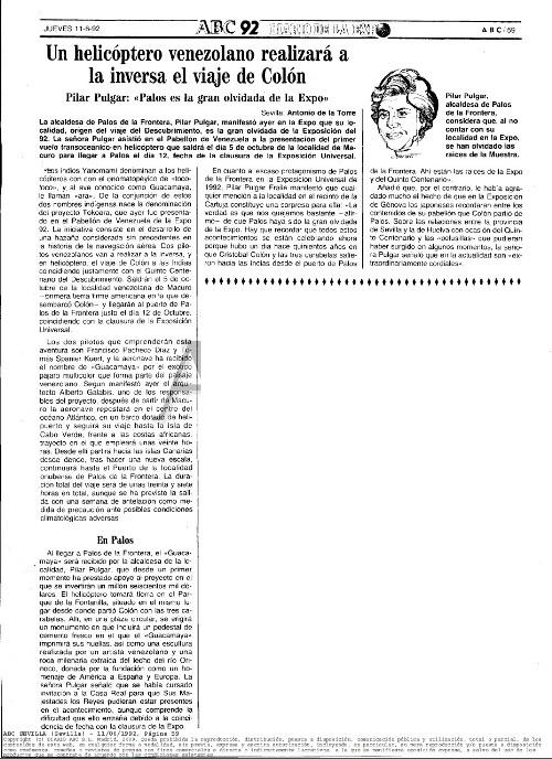 Tokoara.ABC SEVILLA-11.06.1992-pagina 059_sm