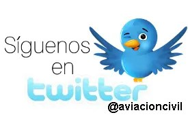 @AviacionCivil
