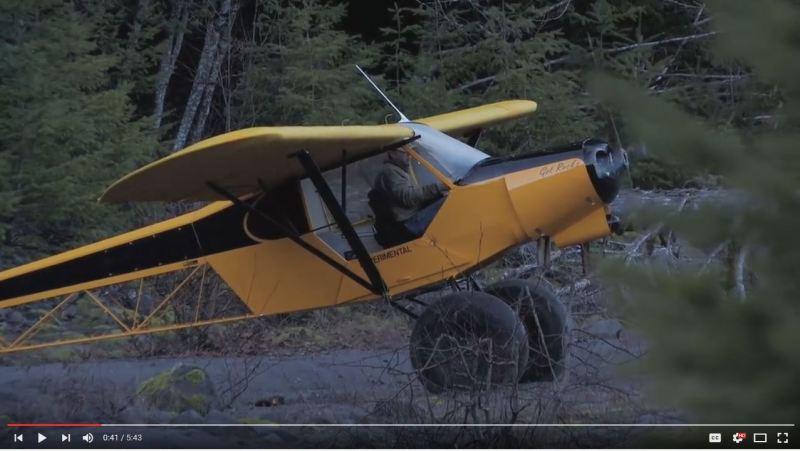 aviacion-deportiva-super-cub-aircraft