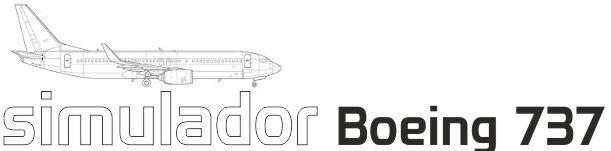 simulador-boeing-737
