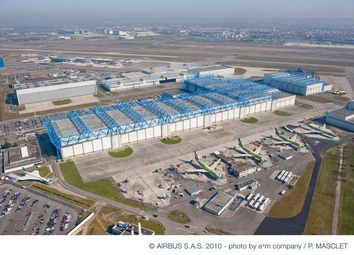 France_Toulouse_A330-A340-FAL_2