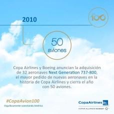 Copa 100 03