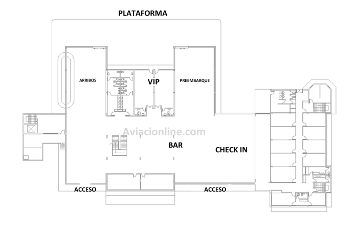 aeropuerto-de-catamarca-plano-terminal