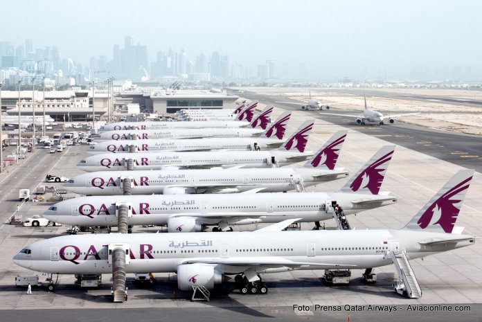 qatar-airways-doha