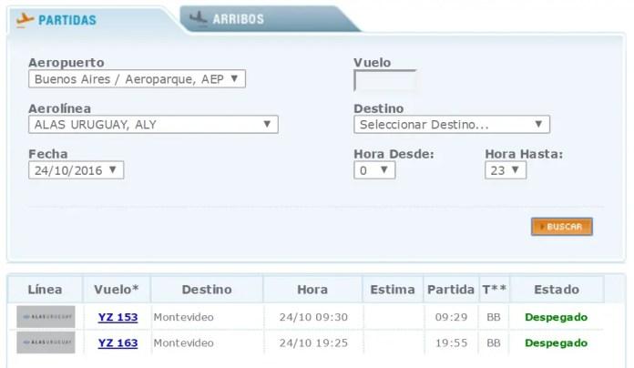 alas-uruguay-fid-aeroparque-25oct