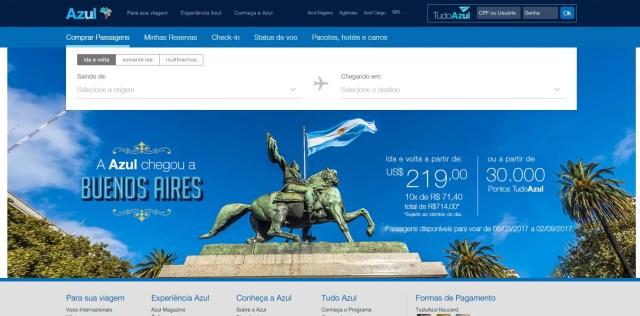 azul-linhas-aereas-website-bs-as