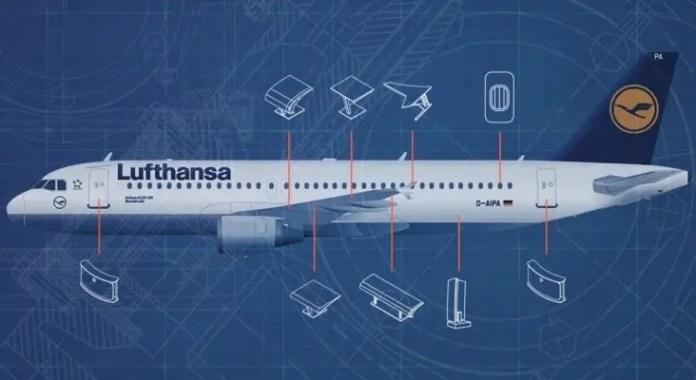 partes-de-avion-que-aprovecha-lufthansa_4_732x400