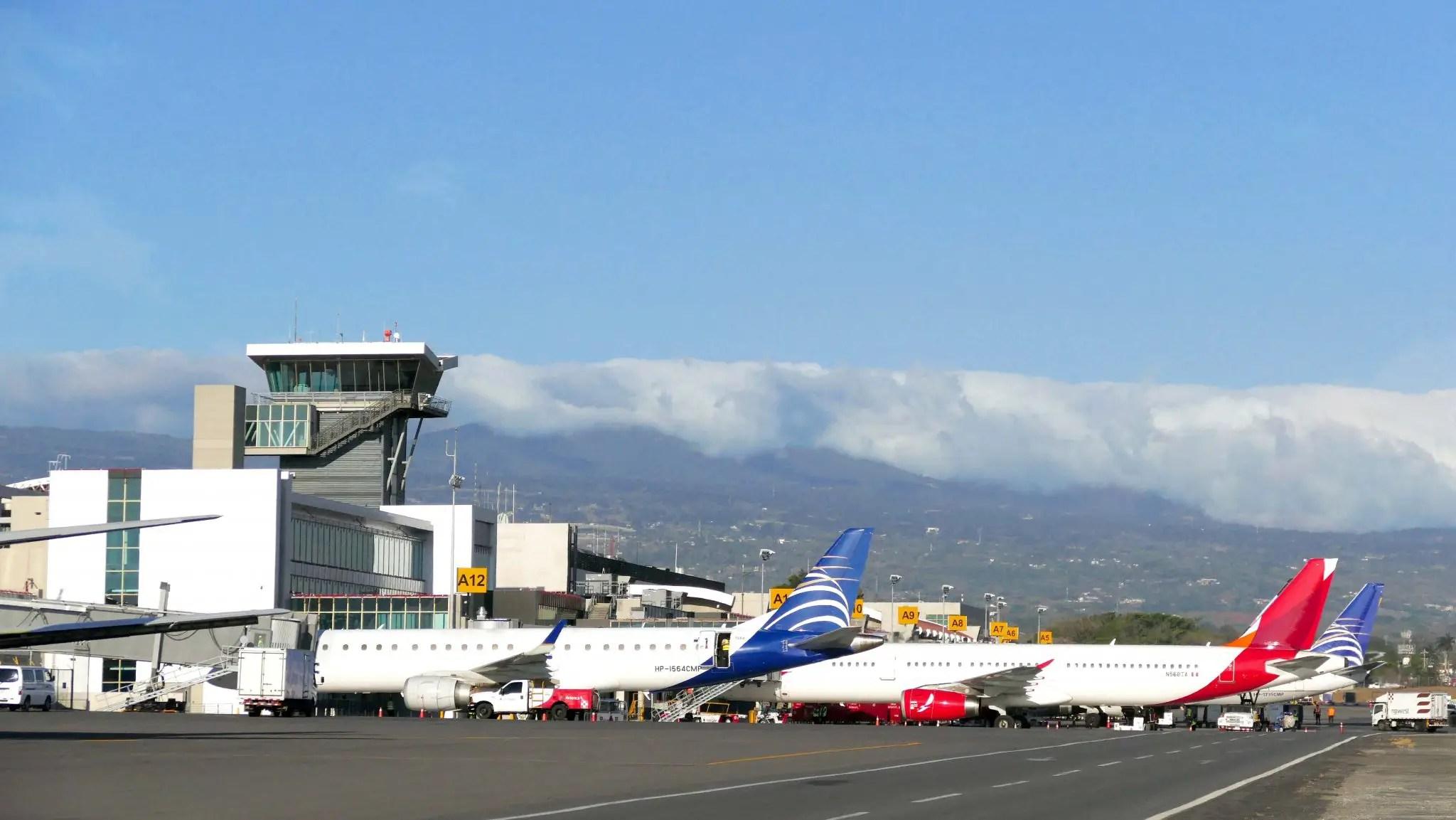 Aeropuerto Santa Marina Costa Rica jpg?fit=2048,1153&ssl=1.