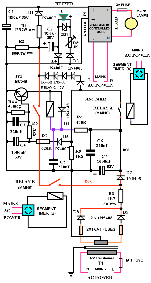 sbi auto dim alt 6e 640 mkii z3b 1762 l24bwar wiring diagram micrologix 1200 price \u2022 wiring diagram 1762-ia8 wiring diagram at webbmarketing.co