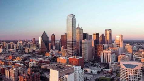 love spells Dallas Tx