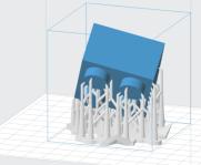 3D Printing Works