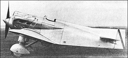Image result for primul avion de vânătoare românesc, construit în 1930 de elie carafoli photos