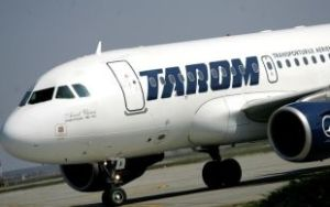 tarom1