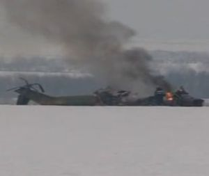 elicopter_prabusit