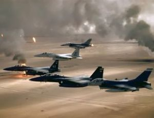 USAF_F-16A_F-15C