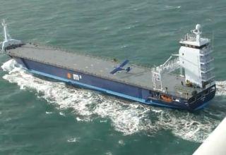 Imagini pentru vapor cargo