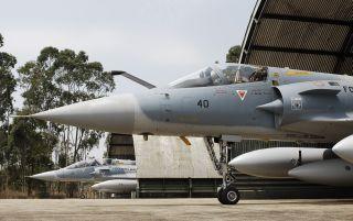 F-2000C