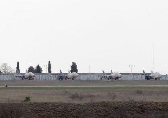 avioane ucraina mic