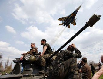 Mig-29-Ukrainian