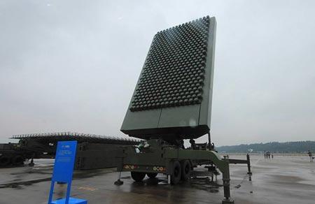 radar-JY-26