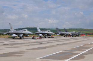 Foto: Forca Aerea Portuguesa