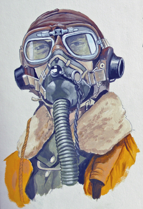 https://i1.wp.com/www.aviation-art.net/Gallery%20Updates%202009/mask1.jpg