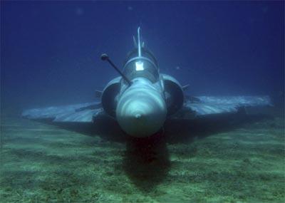 mirage 2000 aeroanutica militare greca