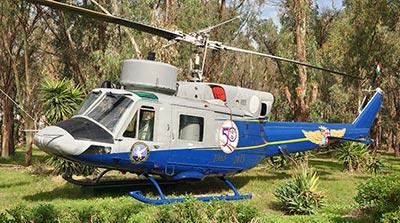 ab212 special color marina militare 50 anni maristaeli catania