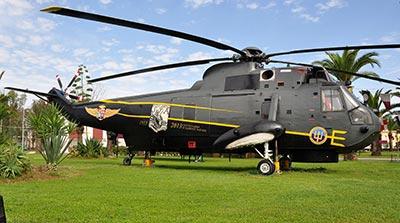 sh3d special color marina militare 100 anni aviazione navale