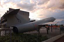 F104 starfighter 51 stormo