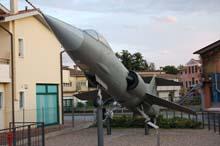 F104S ASA Starfighter