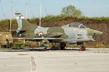 G91R 2 Stormo
