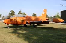 MB326 51 Stormo