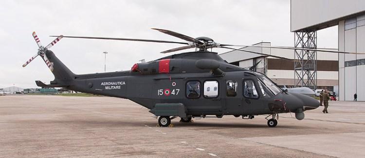 hh-139 sar aeronautica militare pratica di mare