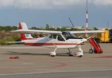 Velivoli Aero Club