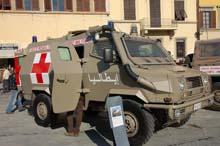 VM90 Croce Rossa