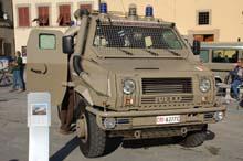 Esercito VM90