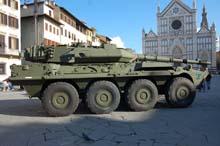 Reggimento Savoia Cavalleria Grosseto