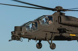 aw-129 mangusta aves esercito italiano