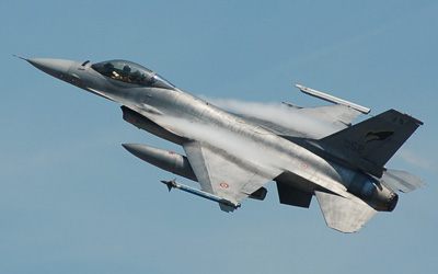 f16 italian air force