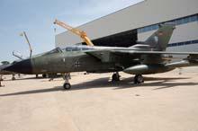 tornado ids jbg 31 Luftwaffe
