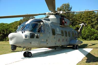 eh101ash marina militare 1 gruppo elicotteri luni sarzana