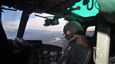 ab212nla 5 gruppo elicotteri