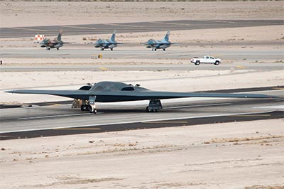 red flag 2014 nellis afb