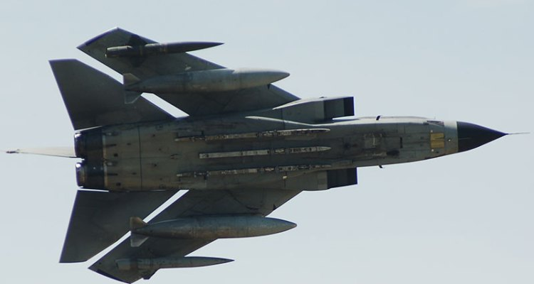 giornata azzurra 2008 esibizioni in volo