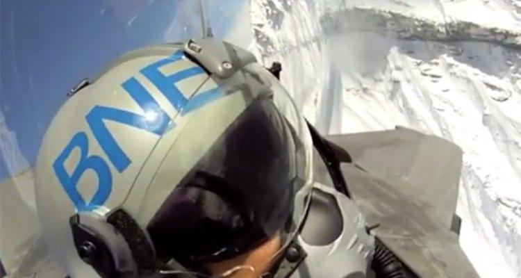 video flottile 11 marine nationale