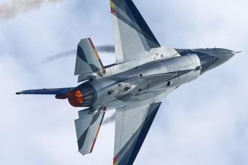 jesolo air extreme air show 2013