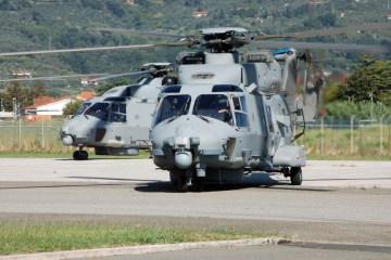 100 anniversario aviazione navale marina militare luni sarzana