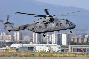 100 anniversario aviazione navale marina militare catania