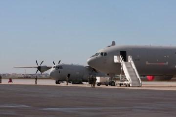 91° anniversario aeronautica militare italiana